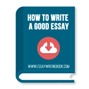 Term Paper Essay Download Free Essay Writing Book How To Start A Synthesis Essay also Example Essay Papers Download Free Book Essays Writing Book In Pdf Free Download An Essay On English Language